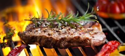 10 consigli per la grigliata perfetta